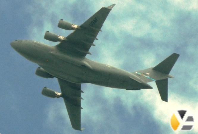 C-17_Cuba_Habana_Obama