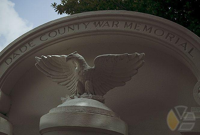 Dade_memorial