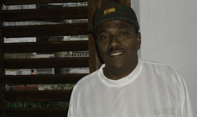 Elias Argudín_Cuba_racismo_raz_negros_afrocubanos