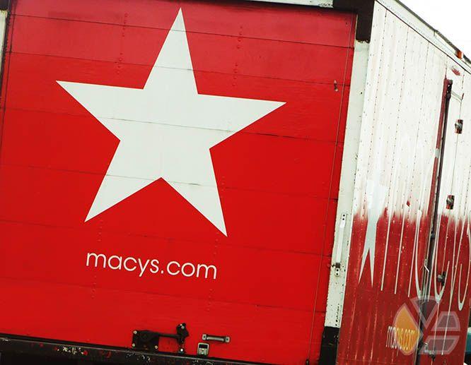 blog_rojo_macys_store_tienda_yadira_escobar_puerto_rico_nueva_izquierda_cuba_miami