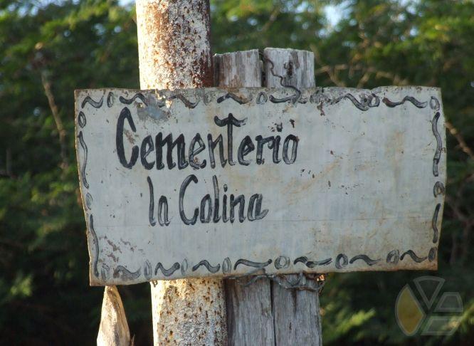 cementerio_colina_sierra_cubitas_camaguey_norteamericano_us-Enrique Cirules