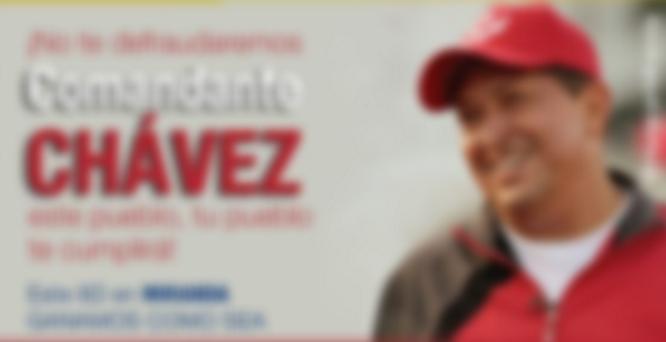 chavismo oposicion venezuela mud maduro yusnaby cuba