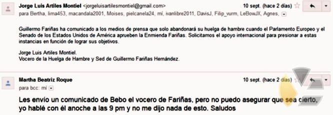 correo_falso_fariñas_huelga