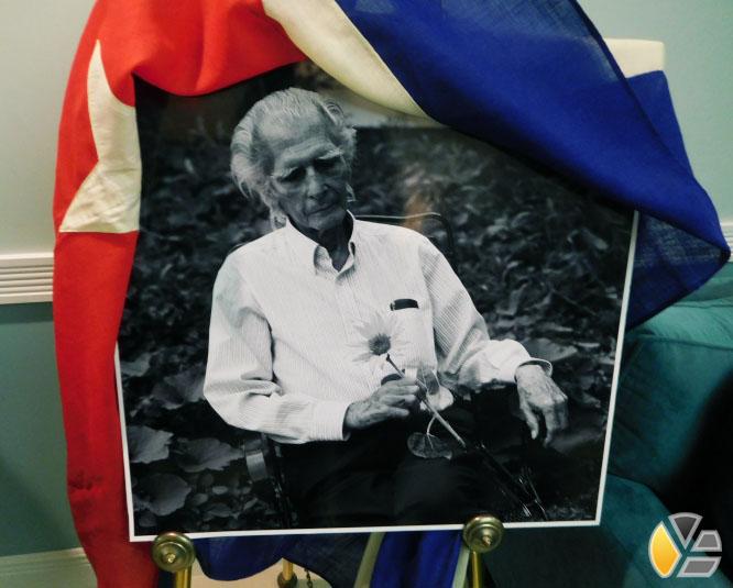 jorge_valls_yadira_escobar_blog_exilio_cubano_poeta_preso_politico_directorio