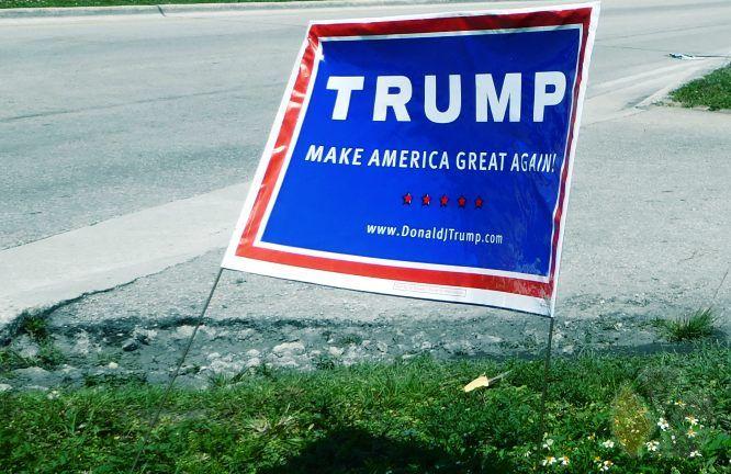 make_america_great_again_yadira_escobar_tubella_blog_donald_trump_hillary_clinton_liar_fraud_broke_the_law_escandalos_florida