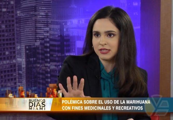 polemica_mariguana_yadira_escobar