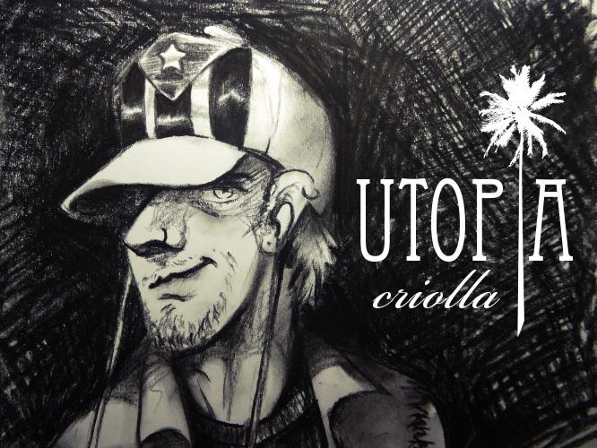 utopia_criolla_cuba_yadiraescobar_hipster_rodiles_eliecer_avila_somos_mas_disidentes_cubanos_castristas_castro