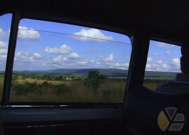 viaje_travel_cuba_yadira_escobar