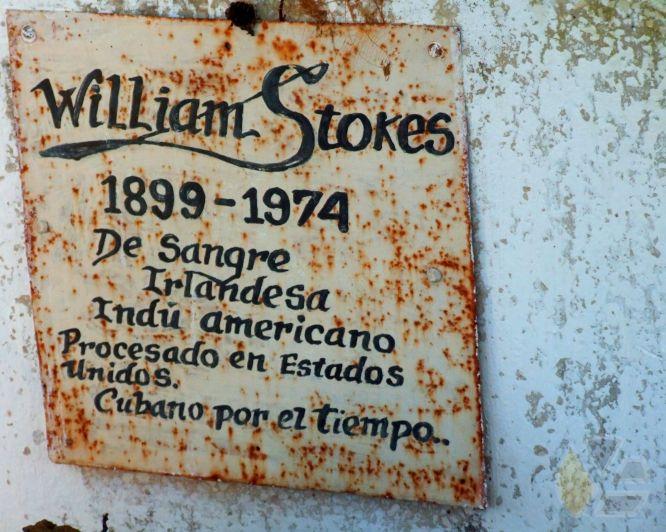 william-stokes_yadira_escobar