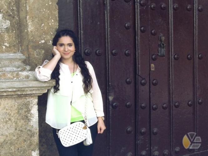yadira_escobar_cuba_viaje_havana_habana_blog_miami_2013_blogger_bloguera_2016_articulo_article