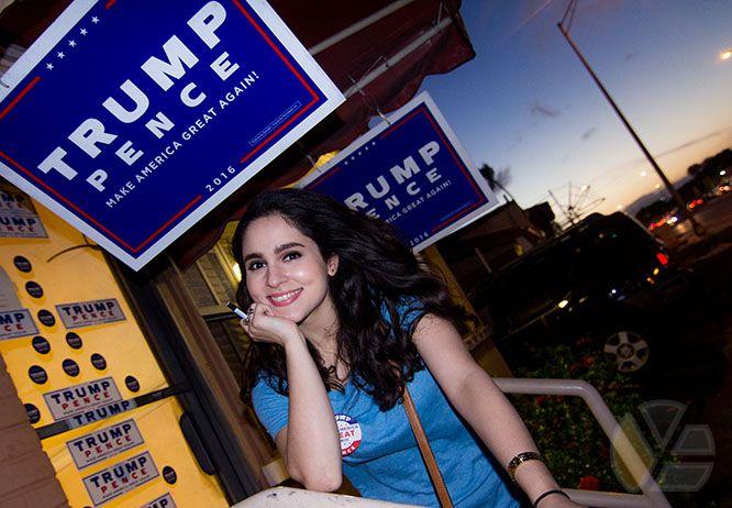 yadira_escobar_donald_trump_noviembre_8_2016_florida_election_elecciones_graciela_donald_trump_blog