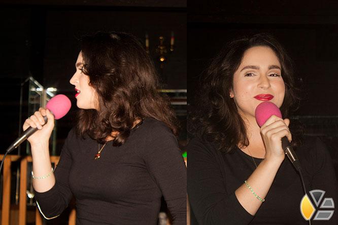 yadira_escobar_karaoke