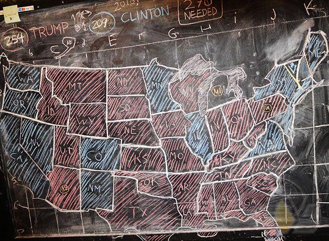 yadira_escobar_tubella_graciela_blog_election_night_republicano_republican_donald_trump_florida_2016_blog_cuba